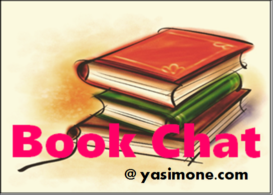 Book Chat 6 A New Harry Potter Movie Yasimone