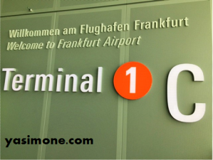 frankfurt airport.jpg