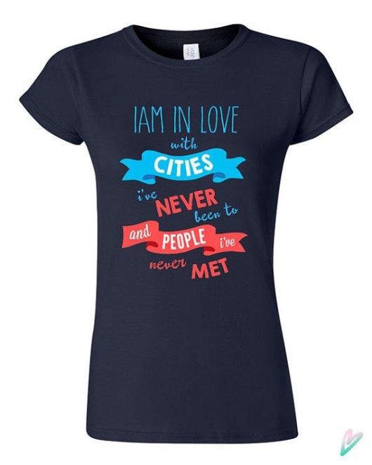 paper towns shirt.jpg