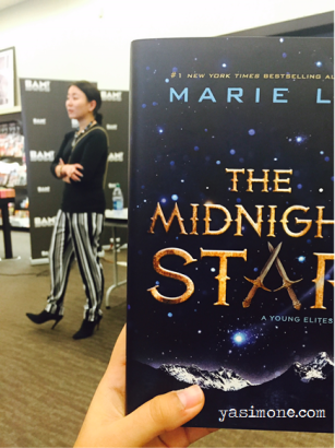 midnight-star-marie-lu-jpg